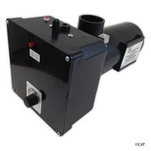 Brett Aqualine | HT-1 Heater Complete w/ T-stat | 90-221111 | 22-1BAQ-000-111 HT-1 |22-1303-R00-211 | 22-1301 | 48-0017A